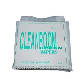 Giấy lau phòng sạch
